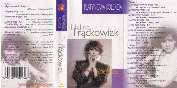 Frackowiak_front