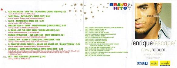 Bravo_2002_zima_front2