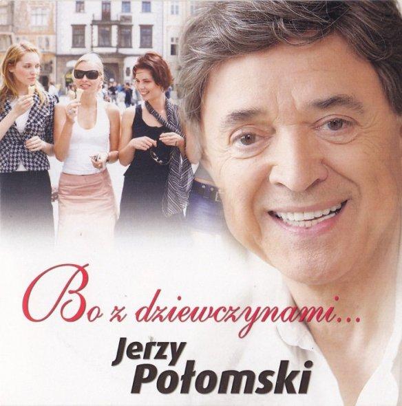 Polomski_front
