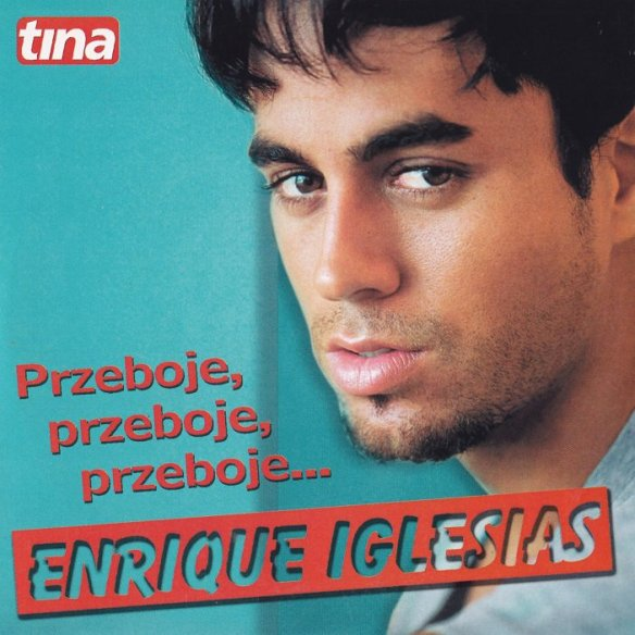 Enrique_front